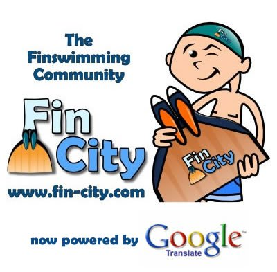 A few days ago we covered the internet release of Fin City, the brand new