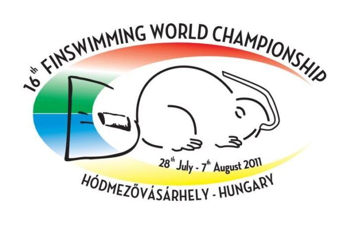 logo_worlds_2011