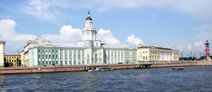 Russian Finswimming Championships Junior – St. Petersburg [RESULTS], Finswimmer Magazine - Finswimming News