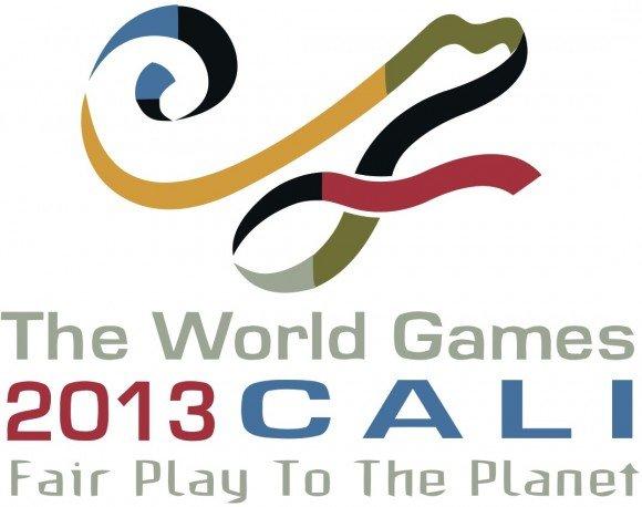 world_games_2013_big