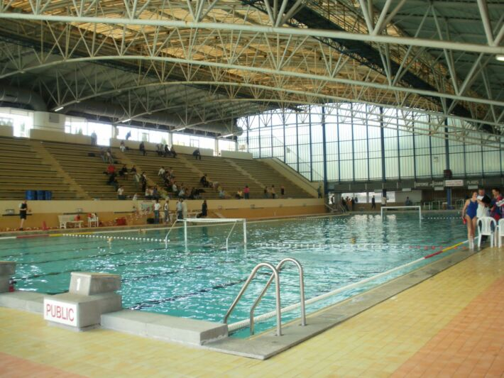 French Finswimming Calendar 2020, Finswimmer Magazine - Finswimming News