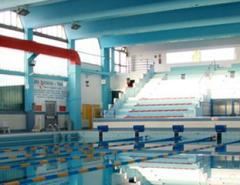 piscinavaredo