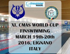 finswimming_world_cup_3_2016_lignano