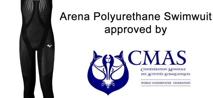 polyurethane_arena