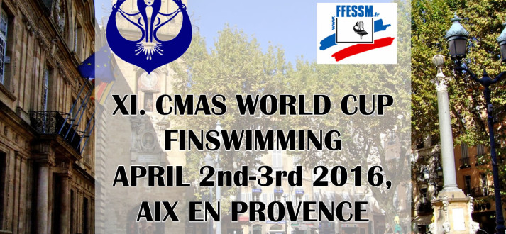 finswimming_world_cup_4_2016_aix