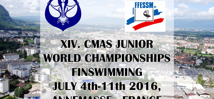 finswimming_world_championships_junior_2016_france