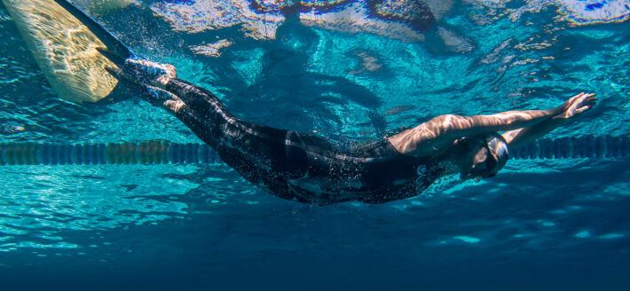 Shark Adolescent Junior Finswimming National Championship – Hungary, Finswimmer Magazine - Finswimming News