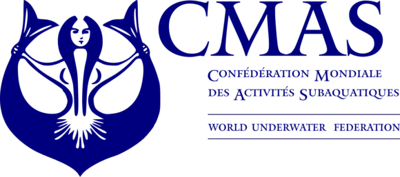 CMAS Finswimming Calendar 2020 – where & when, Finswimmer Magazine - Finswimming News