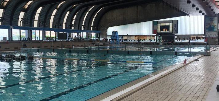 piscina_genova