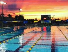 CMAS Finswimming World Cup 2021 – USA, Finswimmer Magazine - Finswimming News