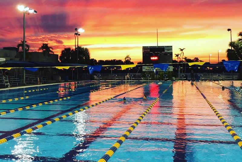 Round 5 CMAS Finswimming World Cup 2021 – USA, Finswimmer Magazine - Finswimming News