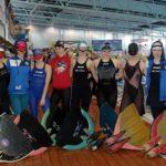 [RESULTS] International Swimming and Finswimming Competition Madwave Challenge 2018 – Tartu, Estonia, Finswimmer Magazine - Finswimming News