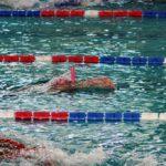 [PHOTOGALLERY AND VIDEOS] – Finswimming World Cup Lignano Sabbiadoro, Italy 2018, Finswimmer Magazine - Finswimming News