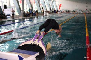 CMAS Finswimming World Cup 2022 – Official Calendar, Finswimmer Magazine - Finswimming News