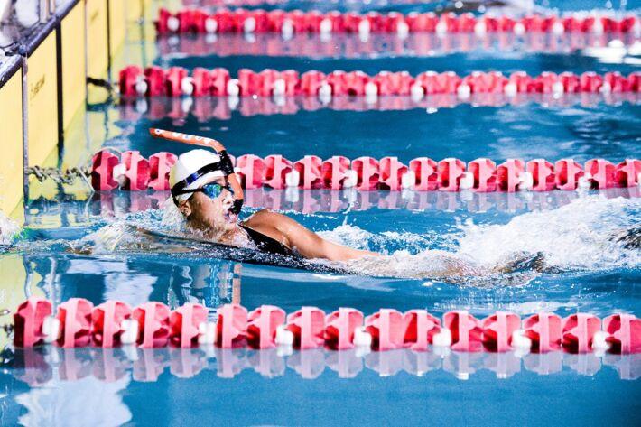 [RESULTS] – Finswimming Championship in Ho Chi Minh City 2018 – Vietnam, Finswimmer Magazine - Finswimming News