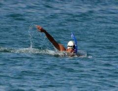 [CANCELLED] – Finswimming In IV Bolivarian Beach Games. Vargas, Venezuela – November 2019, Finswimmer Magazine - Finswimming News