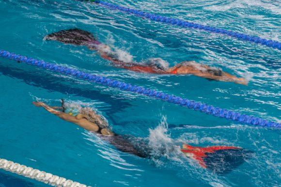 [FINAL RESULTS] – 20th CMAS Finswimming World Championships – Belgrade, Serbia 2018, Finswimmer Magazine - Finswimming News