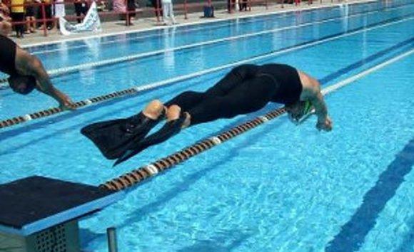 Finswimming Italian Championships Master 2019 – Agropoli – [RESULTS], Finswimmer Magazine - Finswimming News