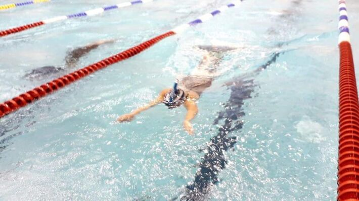 [FINAL RESULTS] – Finswimming European Junior Cup 2018 – Gliwice (Poland), Finswimmer Magazine - Finswimming News