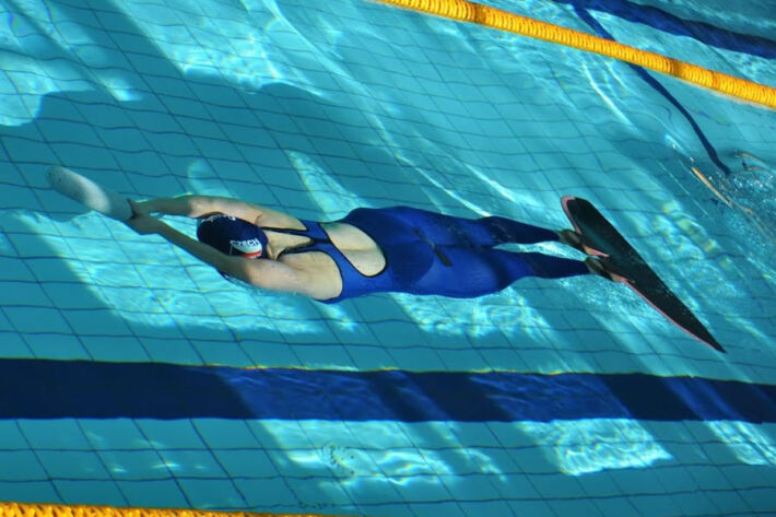 [RESULTS] Finswimming Nemo Trophy 2018 – Czech Republic, Finswimmer Magazine - Finswimming News