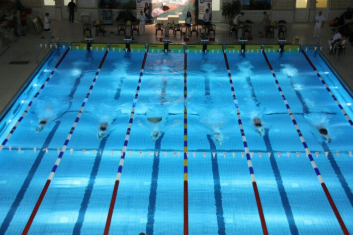 German Youth Finswimming Championships 2019 – Rostock – [RESULTS], Finswimmer Magazine - Finswimming News
