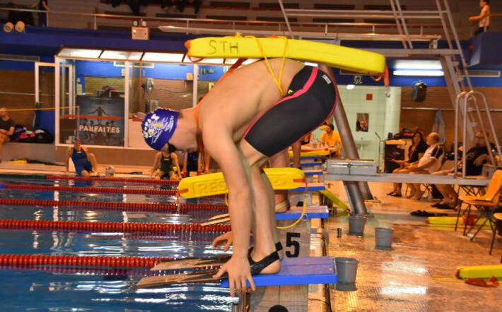 [RESULTS] – Memorial Patrick Sastre / Jean-bernard Dupont – Finswimming Competition Belgium, Finswimmer Magazine - Finswimming News