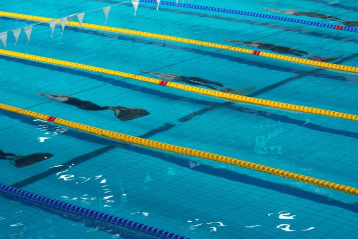 Hungarian Finswimming Competition 2020 – Results, Finswimmer Magazine - Finswimming News