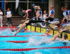 Finnish Super Open 2022 – Tampere, Finswimmer Magazine - Finswimming News