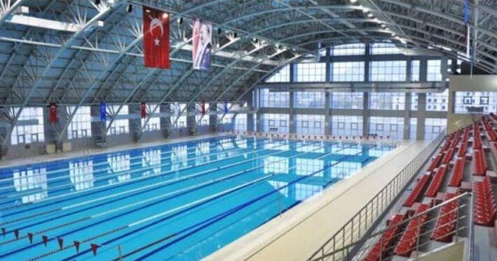 Turkish Finswimming Spring Championship 2019 – [RESULTS], Finswimmer Magazine - Finswimming News