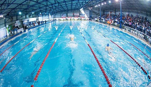 National Greek Championship Ioannina 2019 [RESULTS], Finswimmer Magazine - Finswimming News