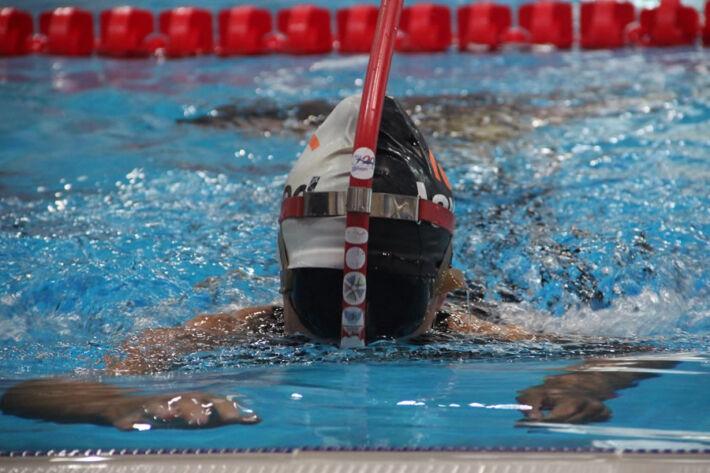 Finswimming Senior Turkey Championships for Teams 2019 – Samsun – [RESULTS], Finswimmer Magazine - Finswimming News