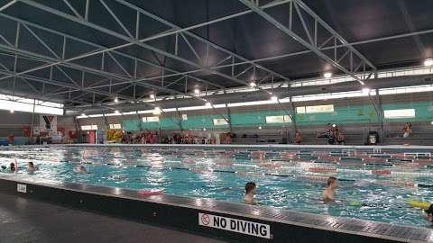 Fun Finswimming meet – Tasmania (*), Finswimmer Magazine - Finswimming News
