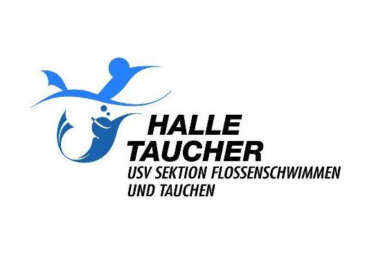 Finswimming Summer Sprint Cup – Halle (Germany) [RESULTS], Finswimmer Magazine - Finswimming News