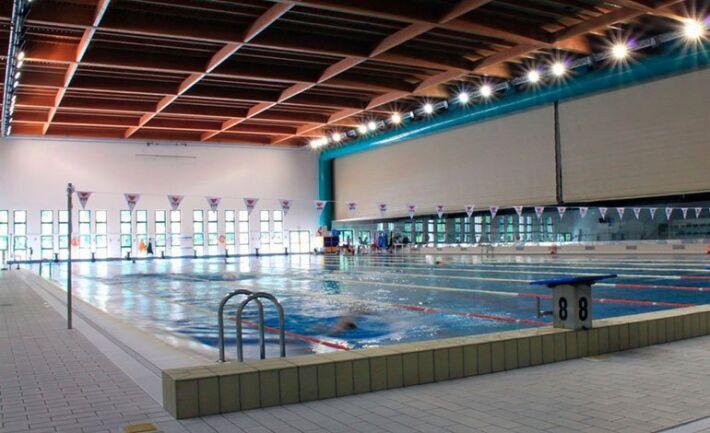 Finswimming Italian Championships 2019 – San Marino [RESULTS], Finswimmer Magazine - Finswimming News