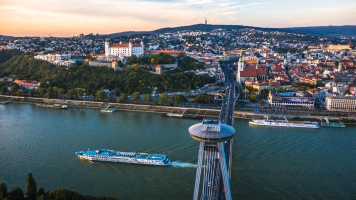 Slovakia Finswimming Championships 2019 – Bratislava [RESULTS], Finswimmer Magazine - Finswimming News