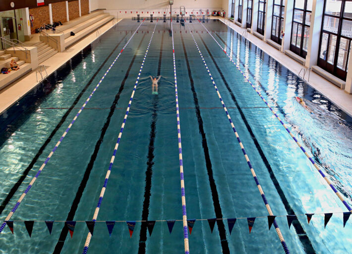Austrian Finswimming Championships 2019 – Linz [RESULTS], Finswimmer Magazine - Finswimming News