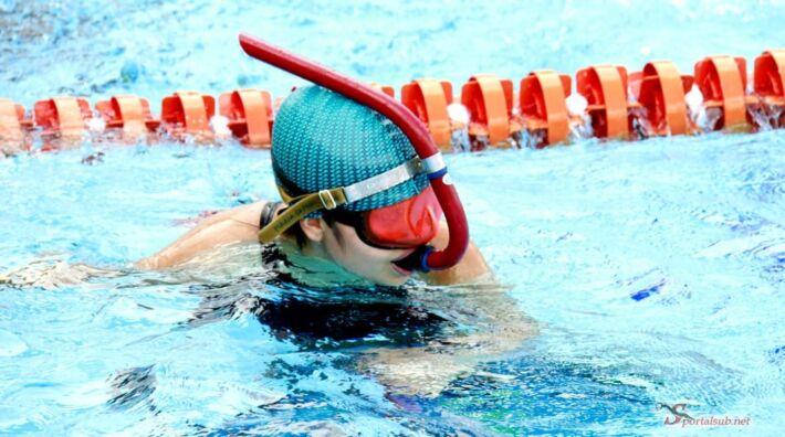Finswimming National Championship Interligas Barranquilla, Colombia 2019 – [RESULTS], Finswimmer Magazine - Finswimming News