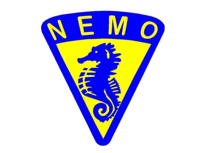 International Finswimming Nemo Trophy 2019 – Czechia, Finswimmer Magazine - Finswimming News