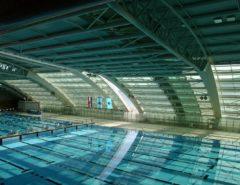 Finswimming Croatian Open junior/senior Championship – Rijeka, Finswimmer Magazine - Finswimming News