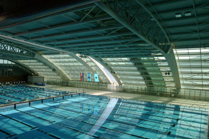 Christmas Cup Croatia 2019 – RIJEKA [Results], Finswimmer Magazine - Finswimming News