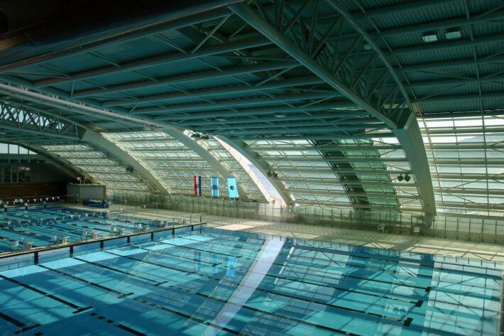 Results 1st round of Finswimming Croatian Cup 2020 – Rijeka, Finswimmer Magazine - Finswimming News