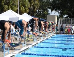 CMAS Finswimming World Cup USA postponed, Finswimmer Magazine - Finswimming News