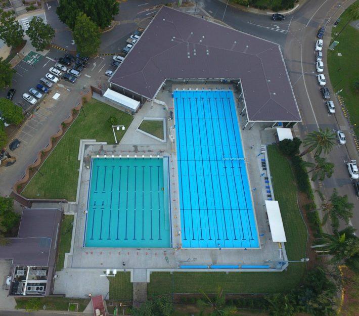 Australian Finswimming Championship 2020 – Brisbane [RESULTS], Finswimmer Magazine - Finswimming News