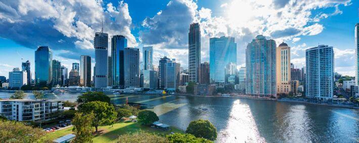 Queensland Finswimming State Championships 2020 – Australia, Finswimmer Magazine - Finswimming News