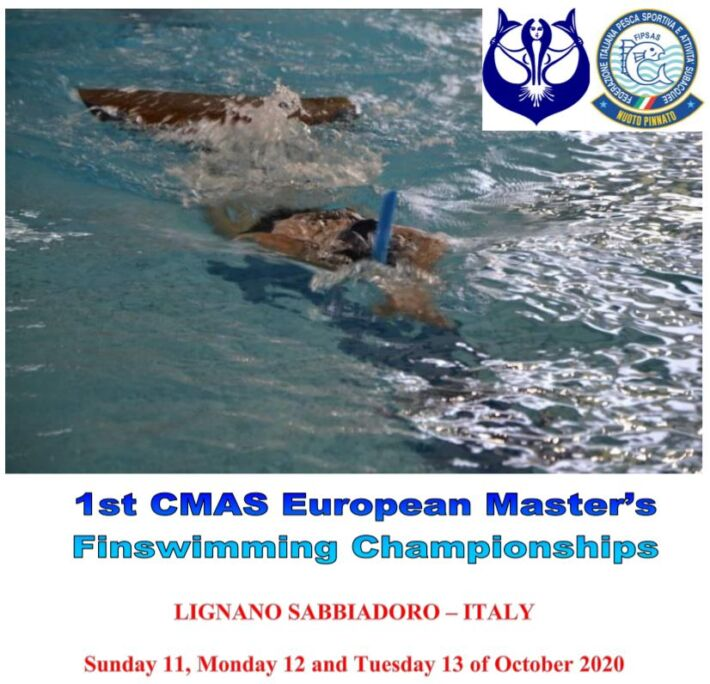 Master thesis european competition law
