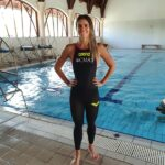 Croatian Finswimming Championships 2020 – Zagreb, Finswimmer Magazine - Finswimming News