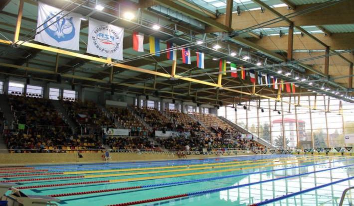 IV Open Baltic Finswimming Championship – Olsztyn [CANCELLED], Finswimmer Magazine - Finswimming News