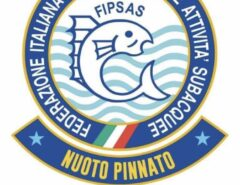 Finswimming Top Twenty ITALY 2021, Finswimmer Magazine - Finswimming News