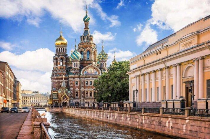 Russian Underwater Sport Championship – St Petersburg, Finswimmer Magazine - Finswimming News