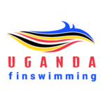 Finswimming in Uganda, Finswimmer Magazine - Finswimming News